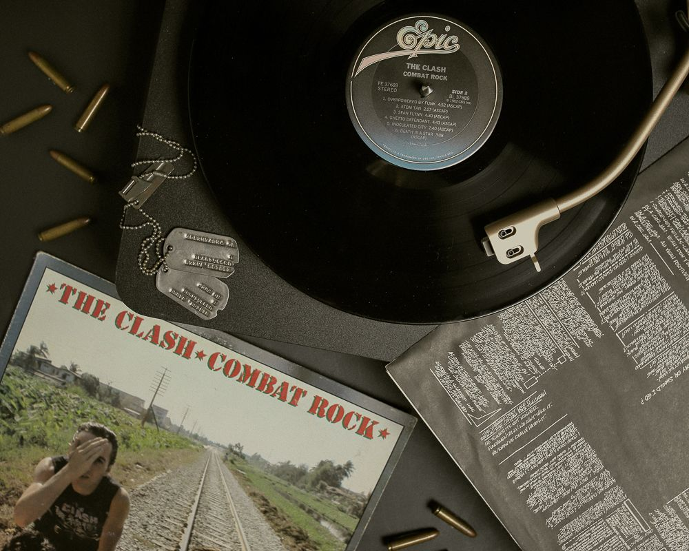 the-clash-combat-rock-1-vinyl-record-collection.jpg