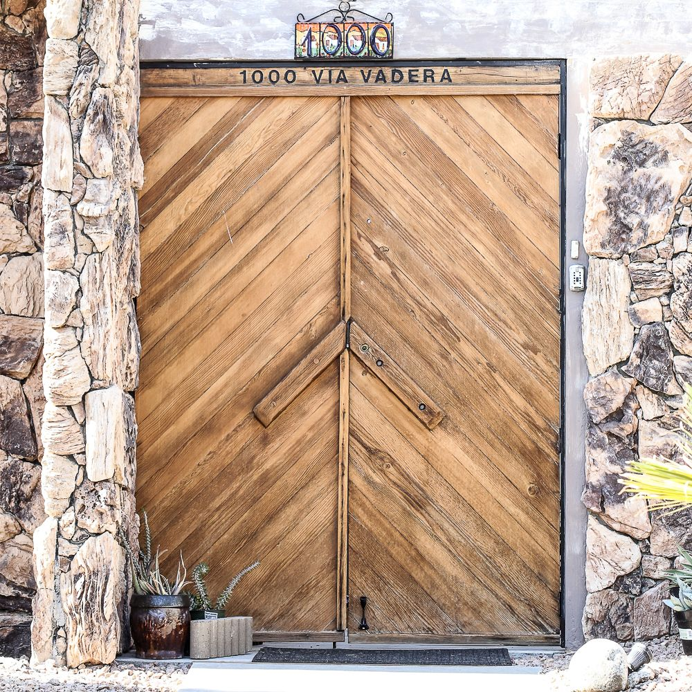 doors-of-palm-springs-modernism-segre-515.jpg