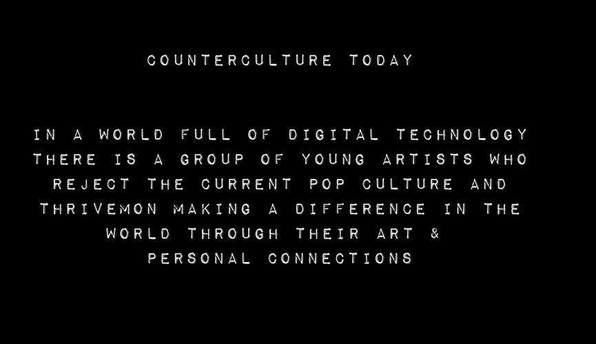 counter-culture-photo.jpg