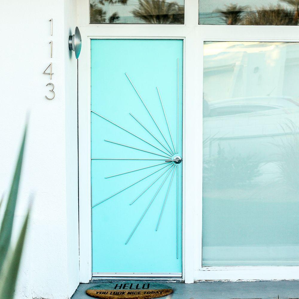 doors-of-palm-springs-modernism-segre-537.jpg