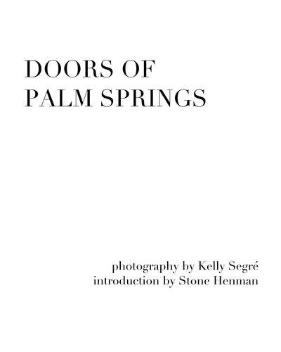 DoorsofPalmSpringsBook-3.jpg