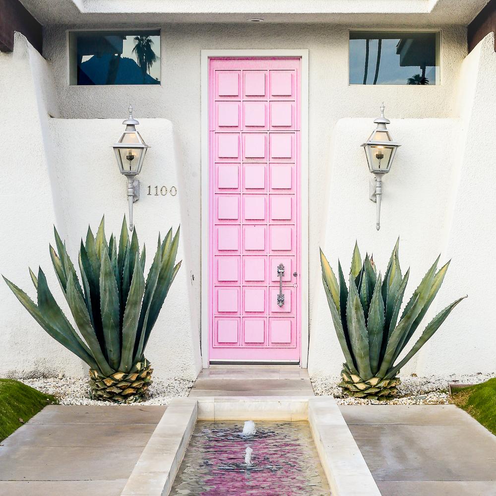 doors-of-palm-springs-modernism-segre-497.jpg