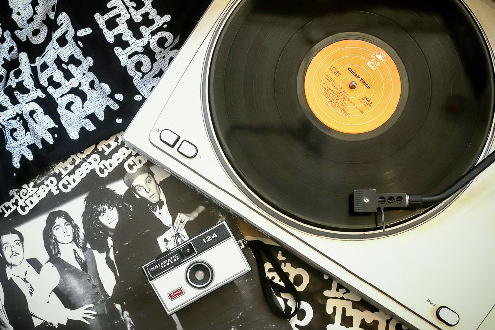 CheapTrick-vinyl-record-collection.jpg