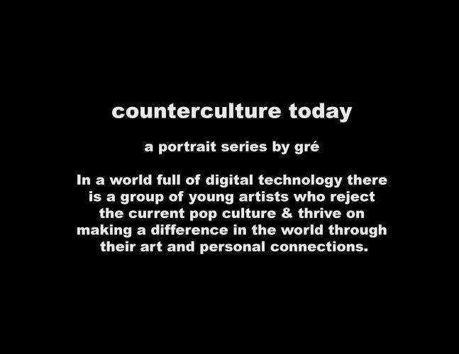 counterculture.jpg