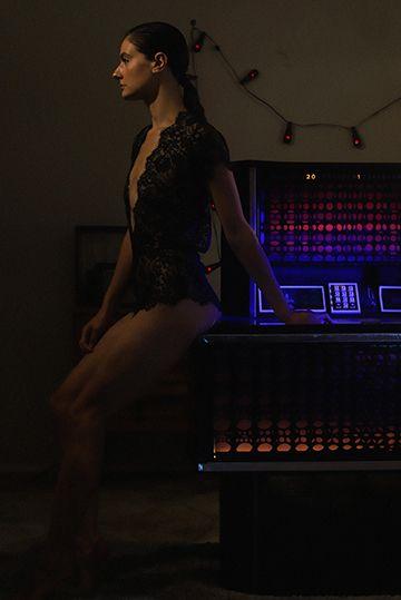 kelly-segre-jukebox-portrait.jpg