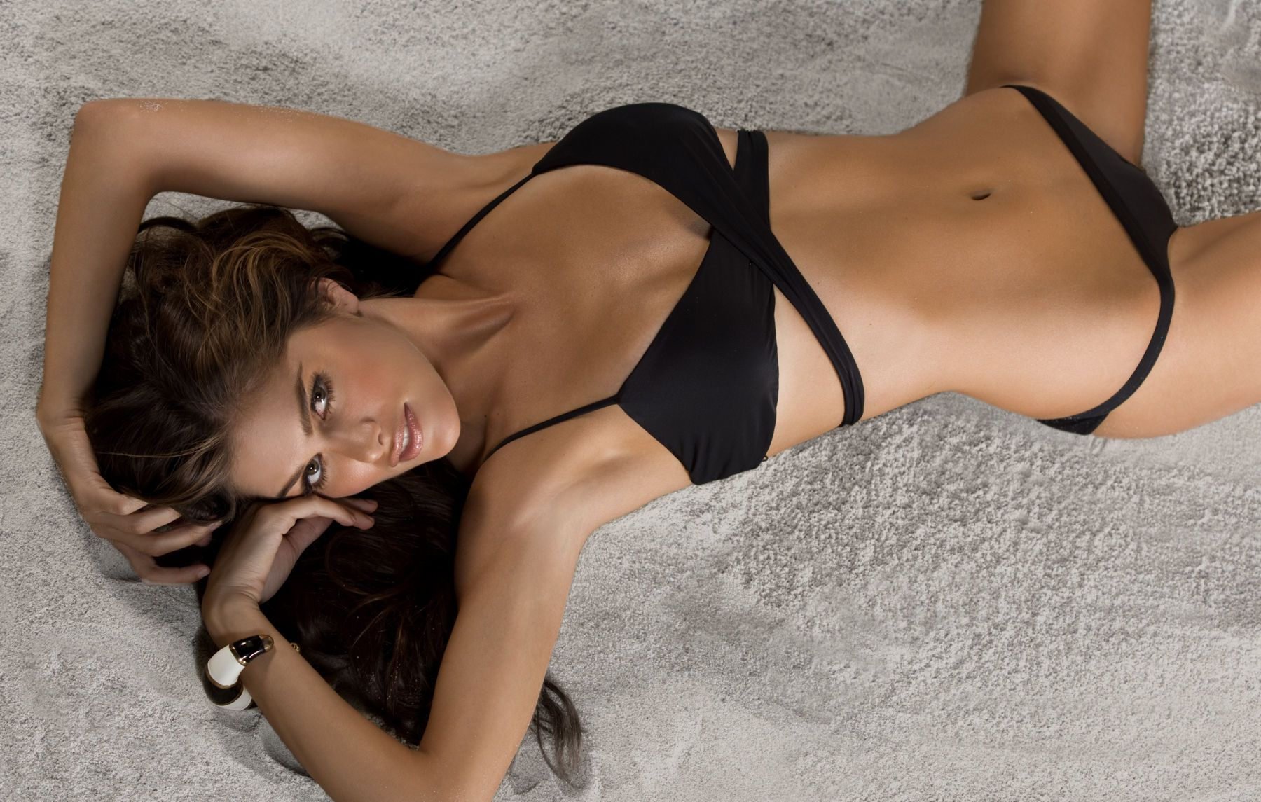 swimwear photographer nicolaas de bruin