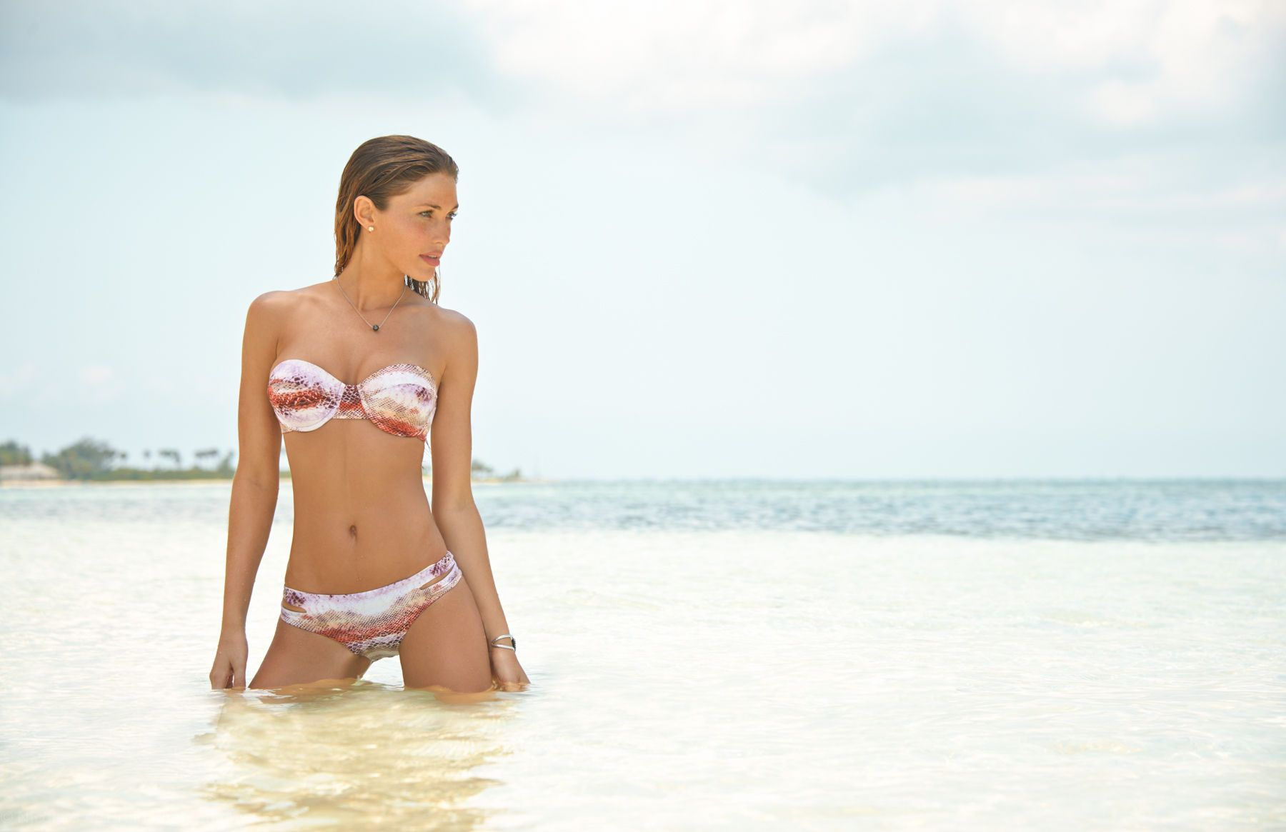 swimwear photographer