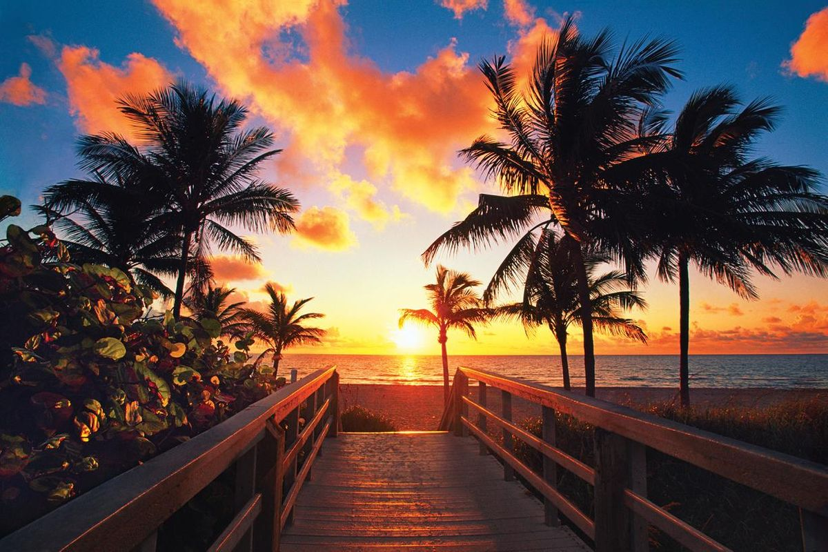 whats-new-in-greater-fort-lauderdale-jpg.jpg