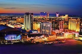 atlantic city 1.jpg