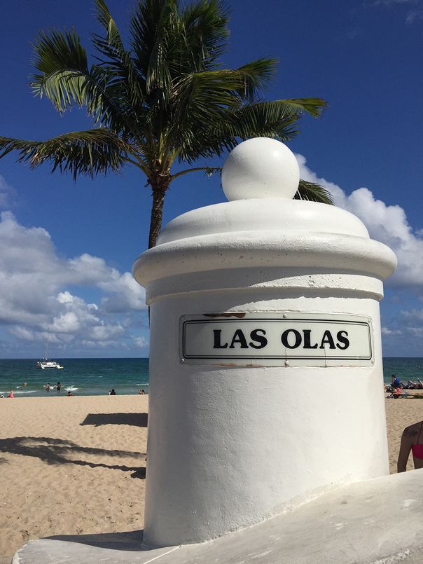 ft-lauderdale-Las-Olas-Beach.jpg