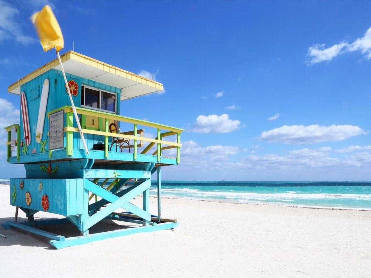 escape-to-miami-beach.jpg.rend.tccom.1280.960.jpeg