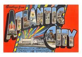 atlanitic city 5.jpg