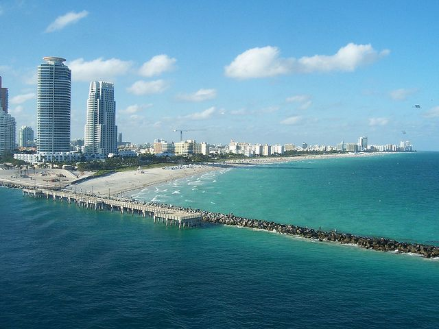 MiamiBeachviewfromOcean.jpg
