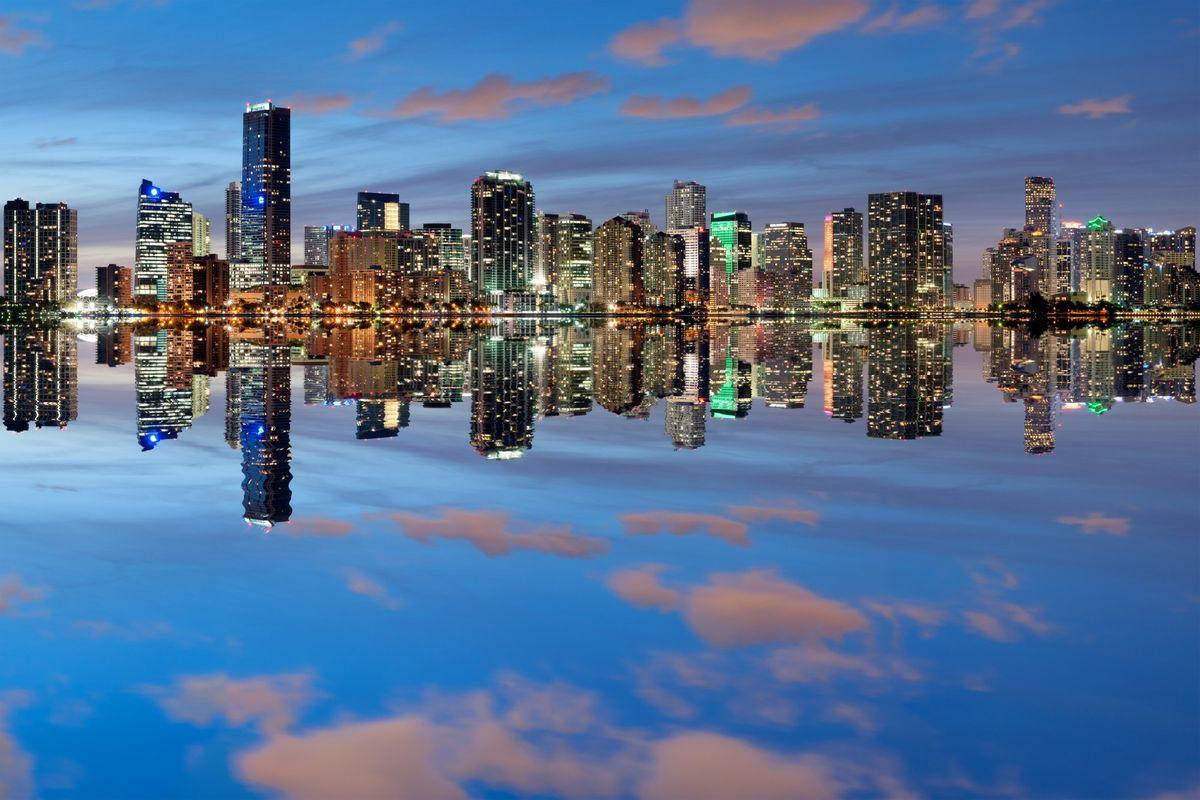 bigstock-Miami-Skyline-seen-from-Key-Bi-65352502-e1422373175126.jpg