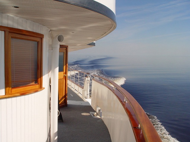 port view.jpg