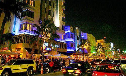 miami-south-beach.jpg