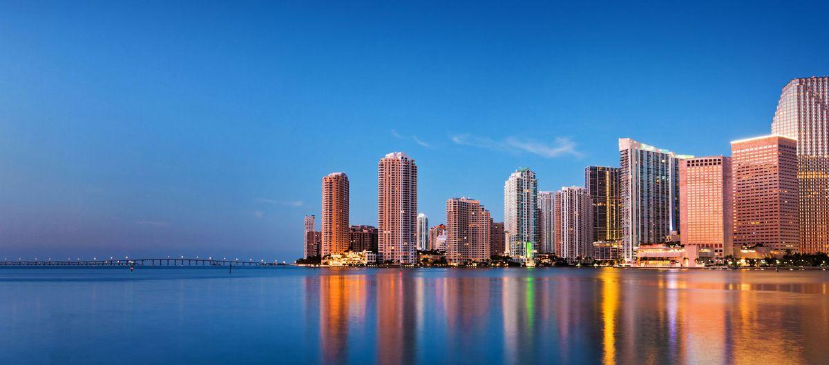 Miami_header.jpg
