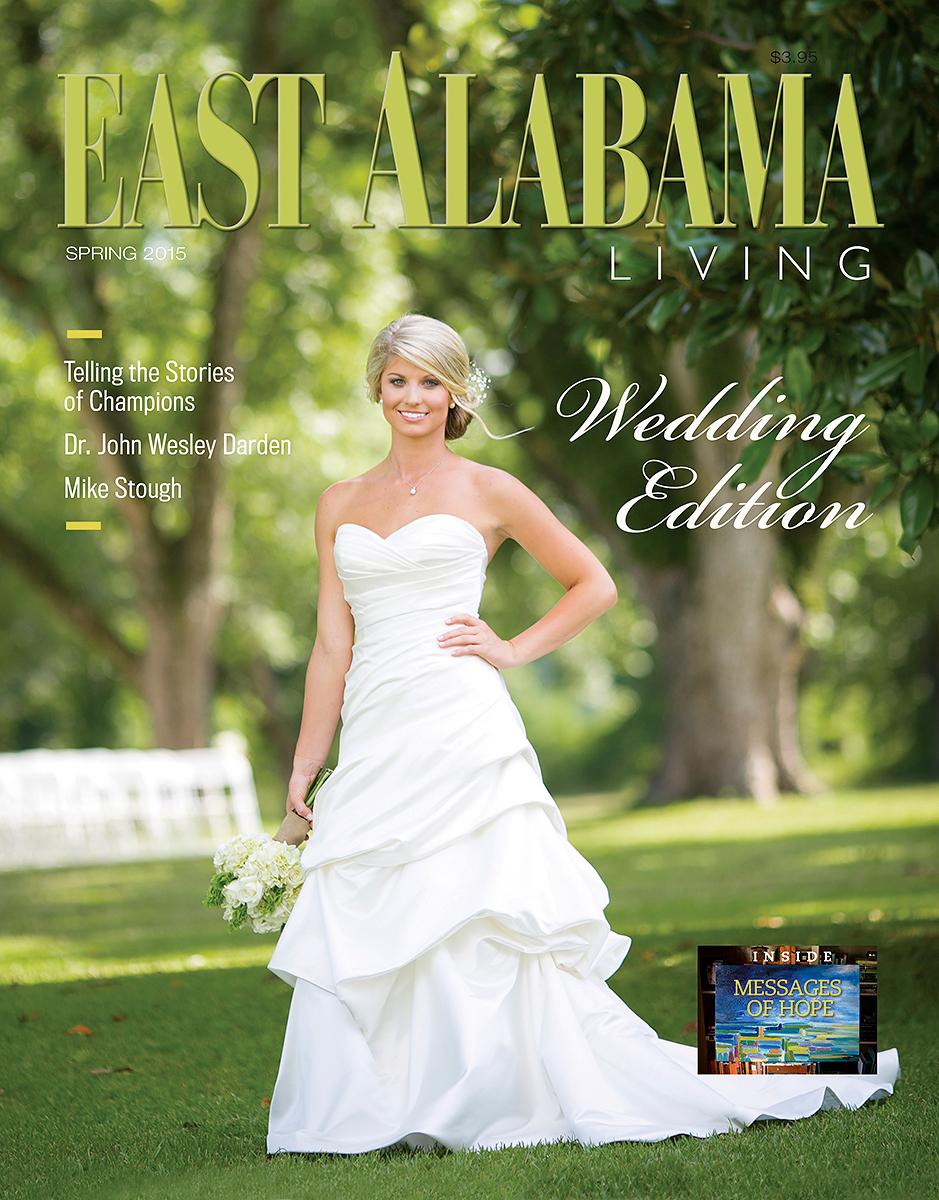 Auburn-Alabama-Commercial-Photographer-23.jpg
