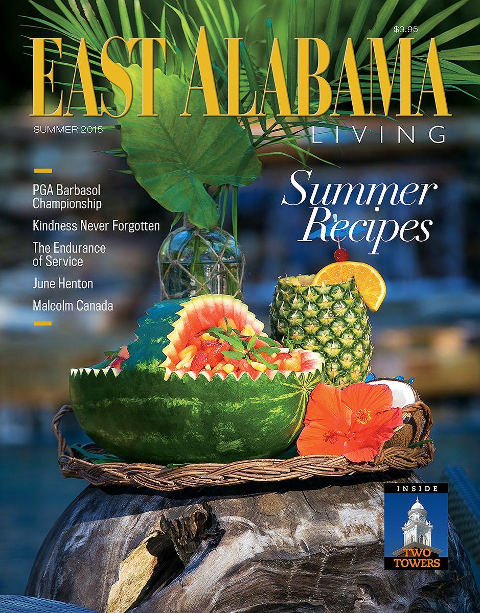 Auburn-Alabama-Commercial-Photographer-24.jpg