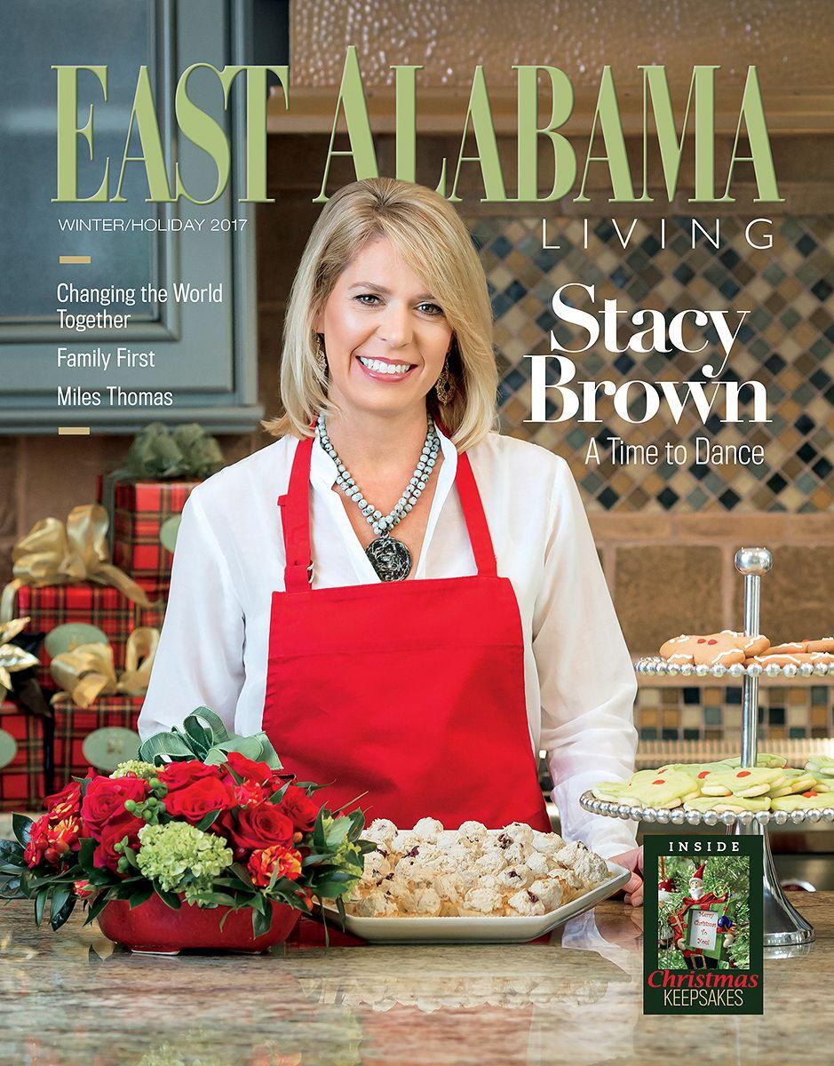 Auburn-Alabama-Commercial-Photographer-26.jpg