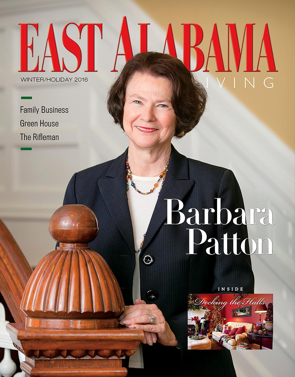 Auburn-Alabama-Commercial-Photographer-22.jpg