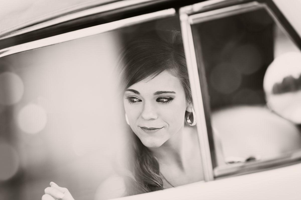 Auburn-Alabama-Wedding-Photographer-140.jpg