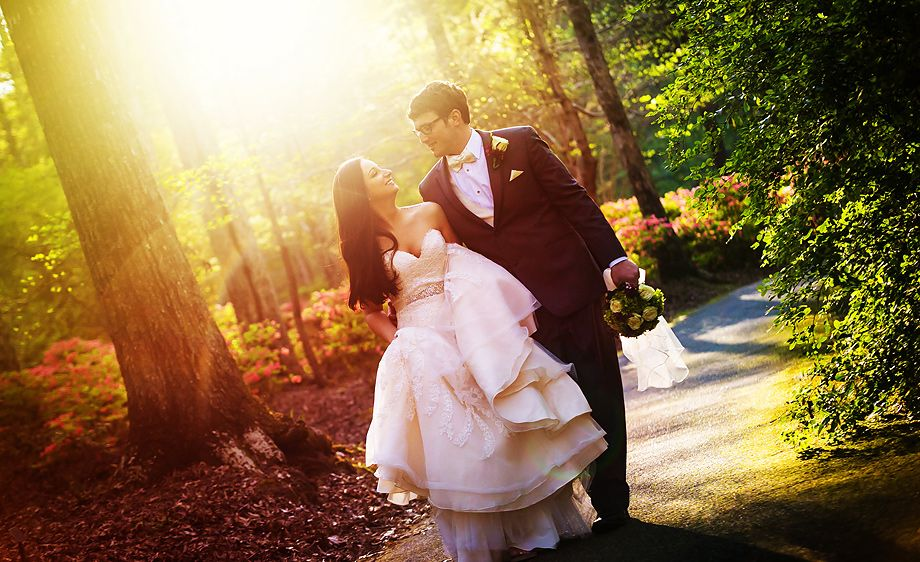 Auburn-Alabama-Wedding-Photographer-71.jpg