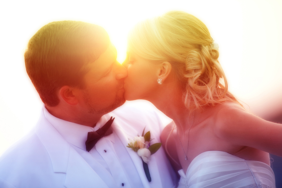 Auburn Alabama Wedding Photographer