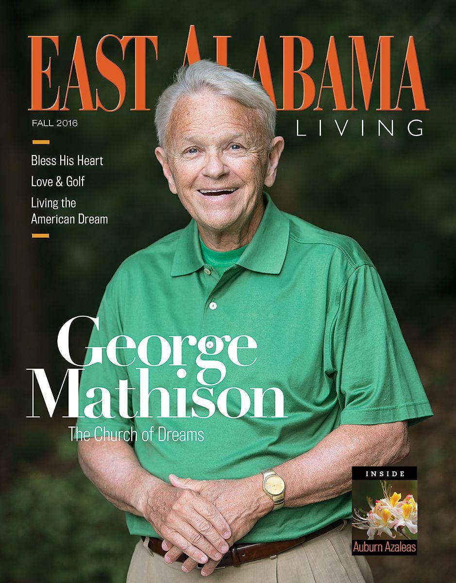 Auburn-Alabama-Commercial-Photographer-25.jpg