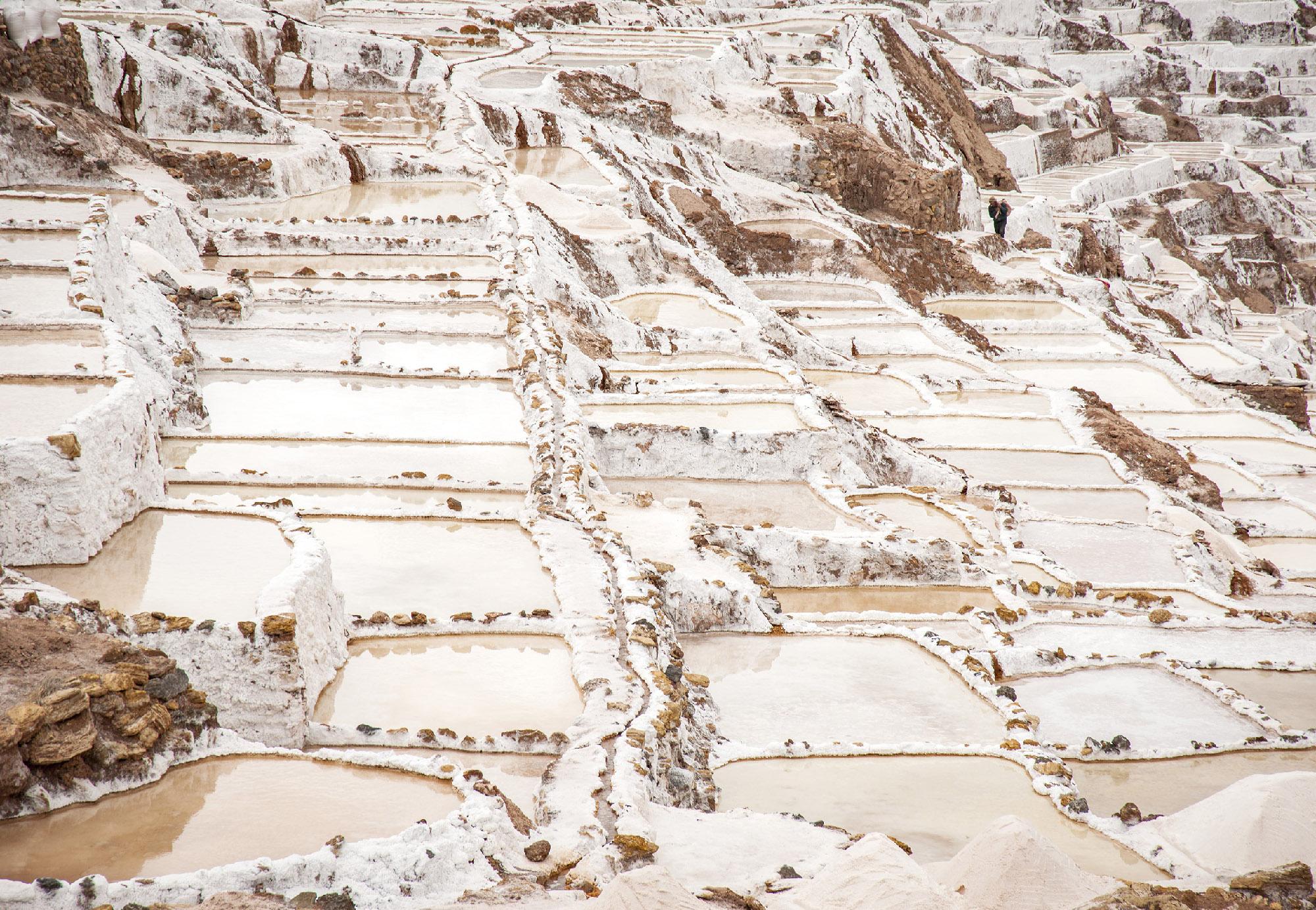 SALT MINES PERU.jpg