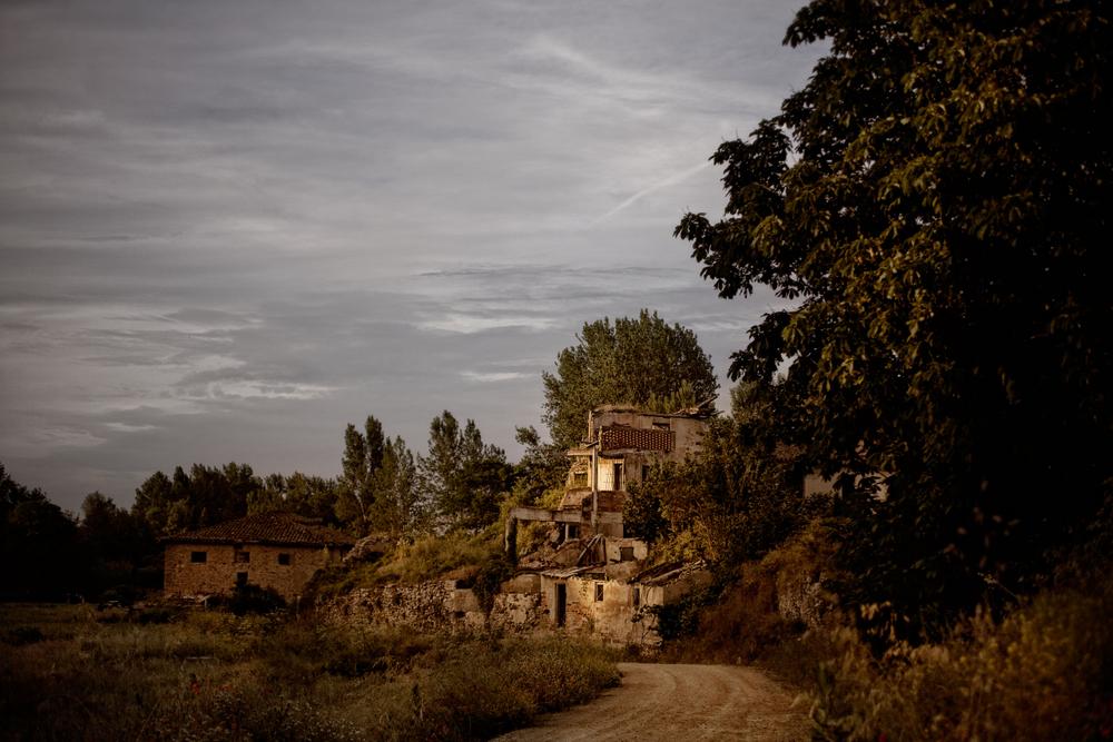 Spain0533F4.jpg