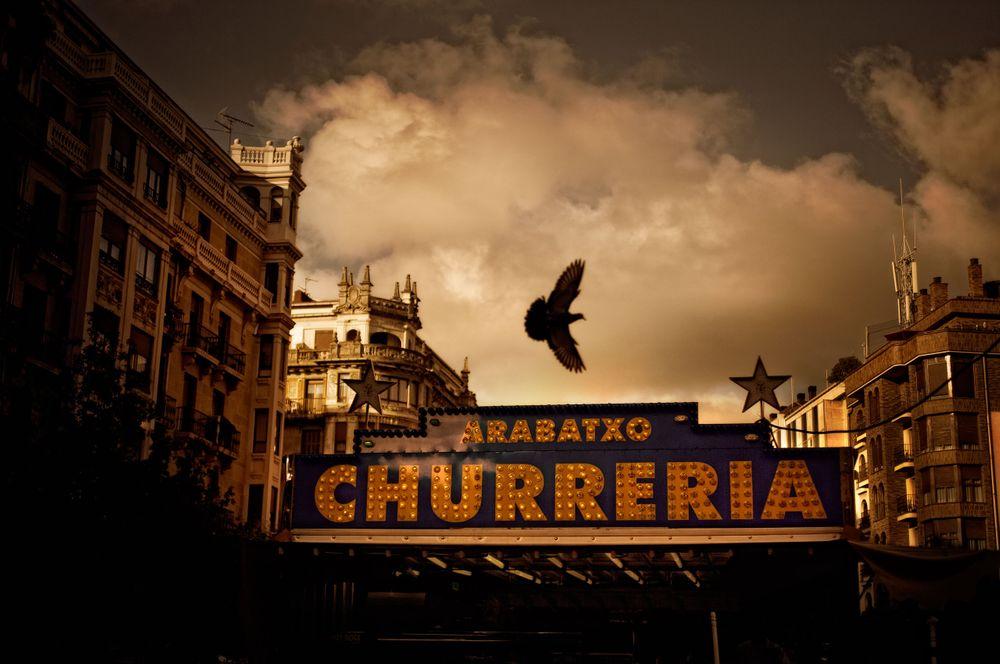 ChurreriaFinal2.jpg