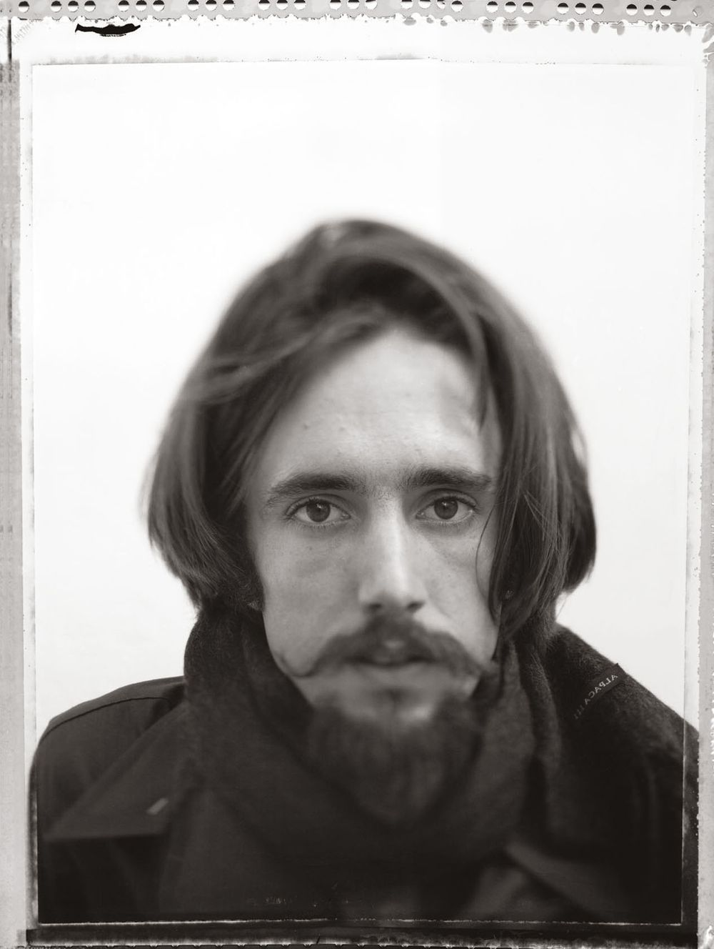 PortraitsV17.jpg