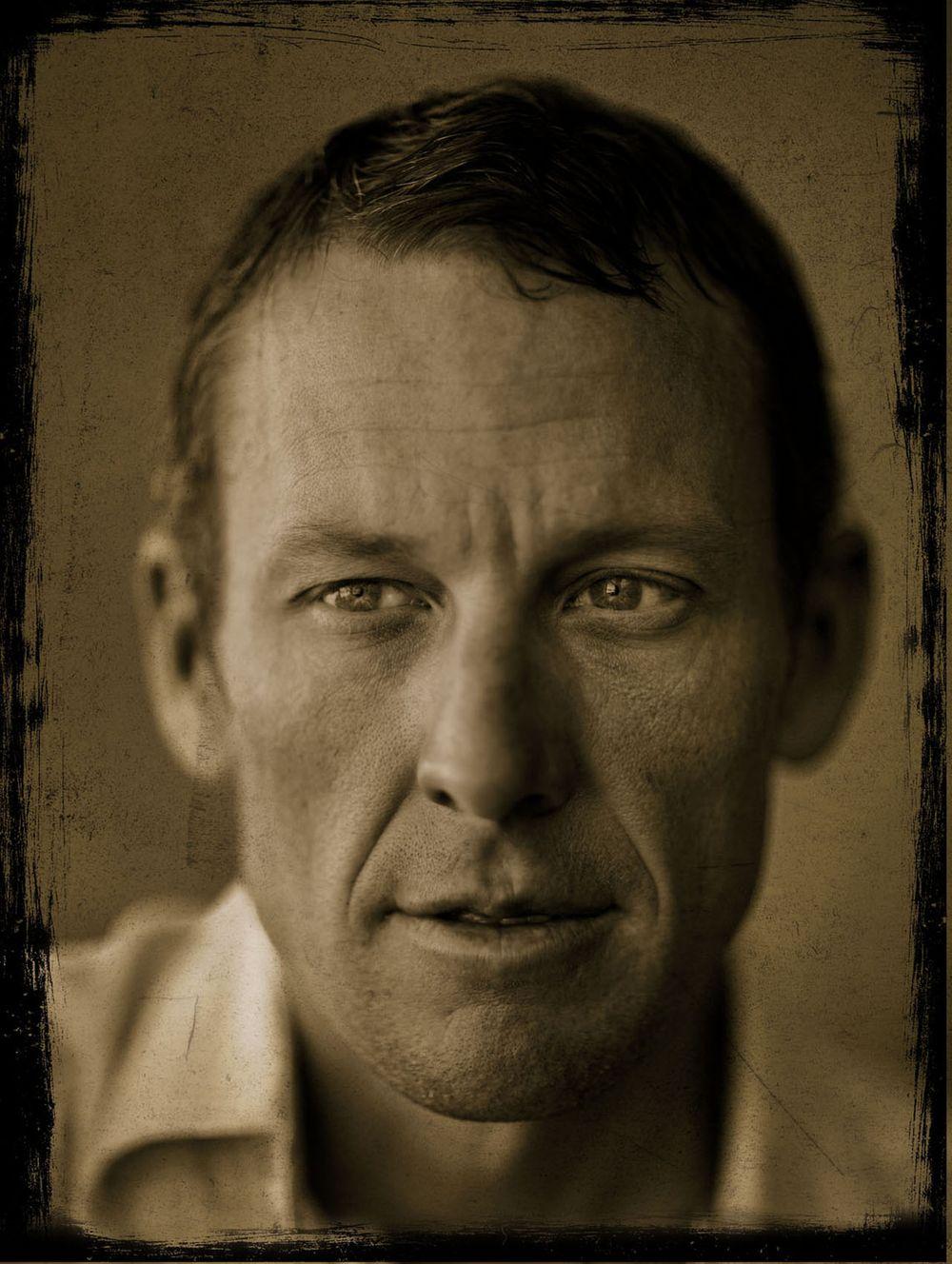 PortraitsV18.jpg