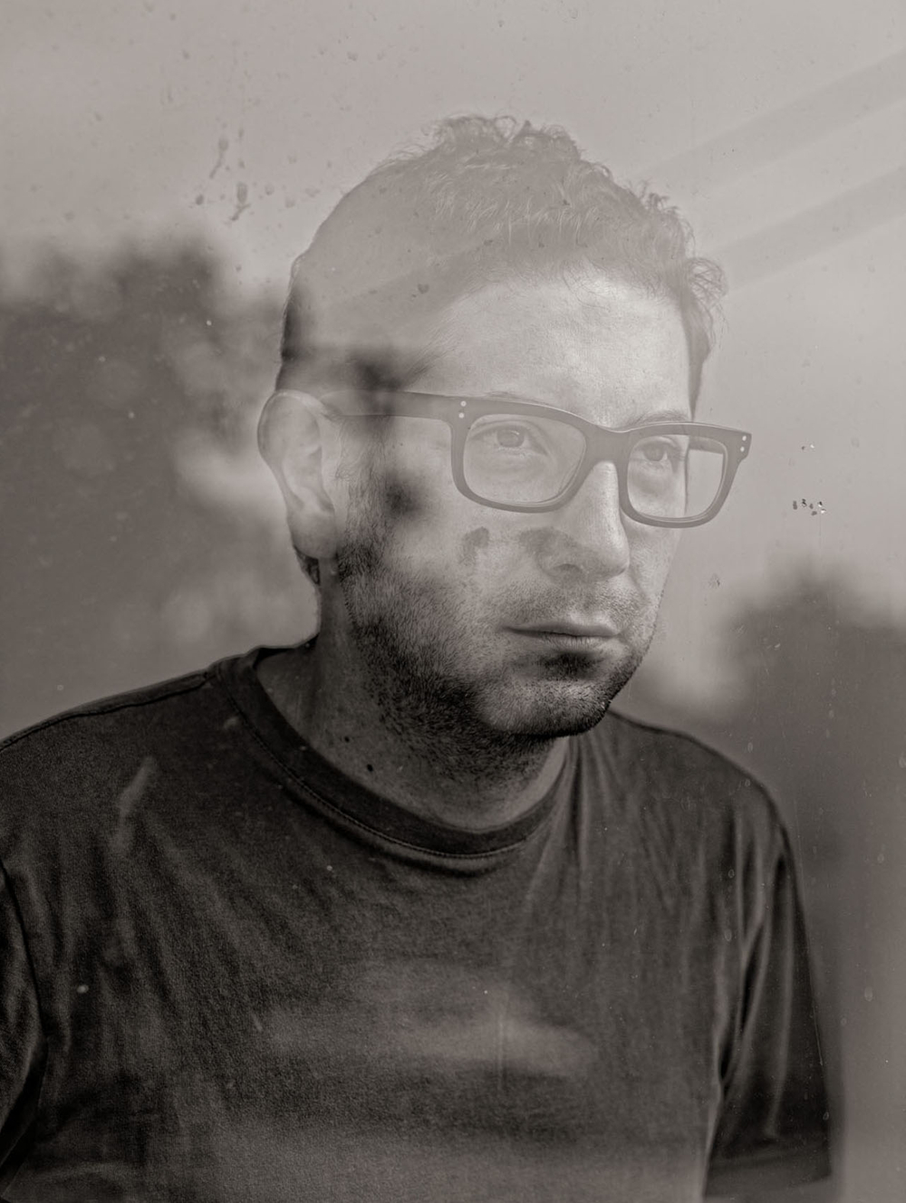 PortraitsV26.jpg