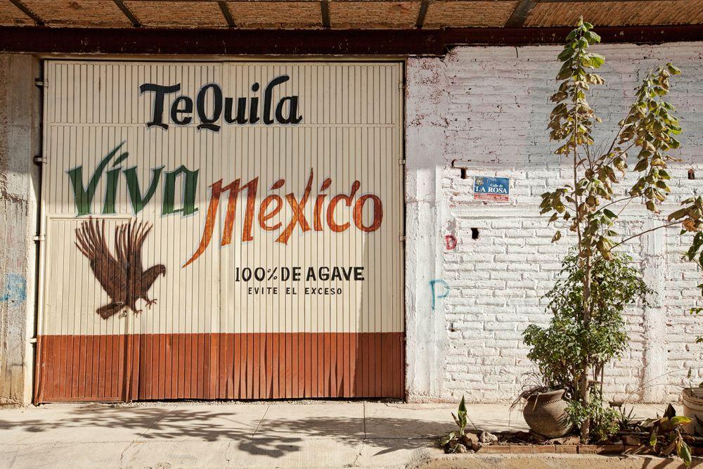 Tequila31.jpg