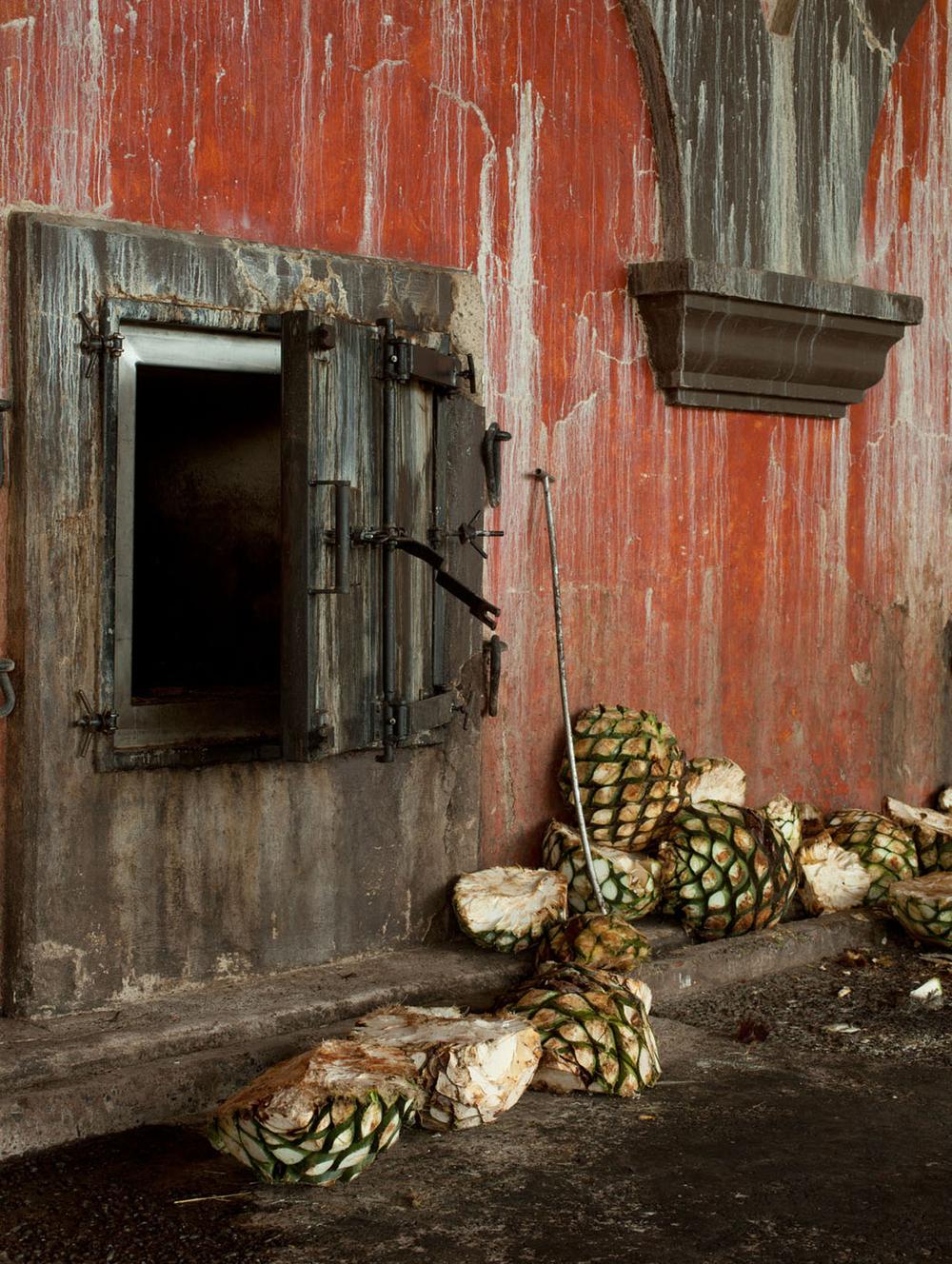 Tequila17.jpg