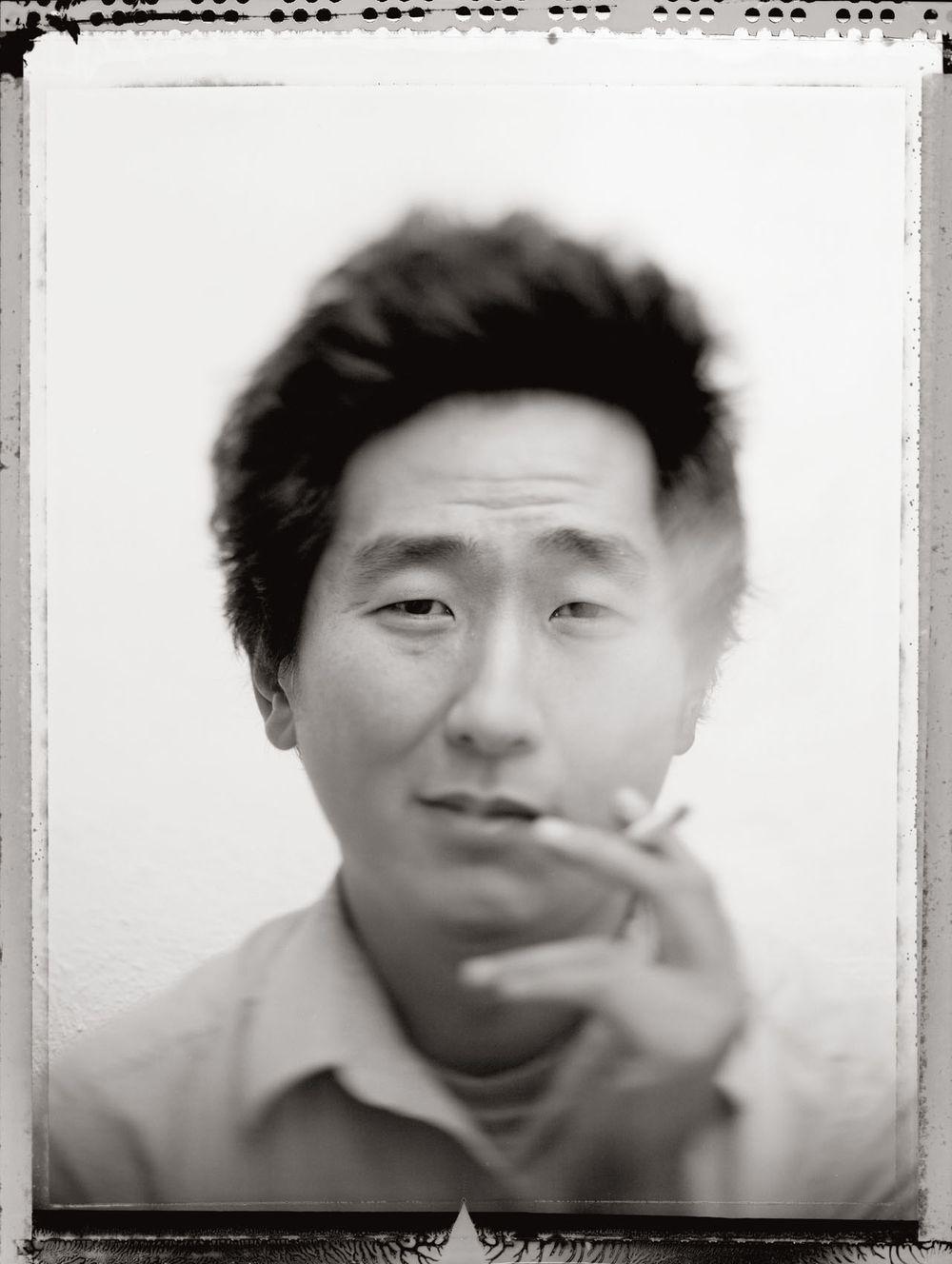 PortraitsV14.jpg