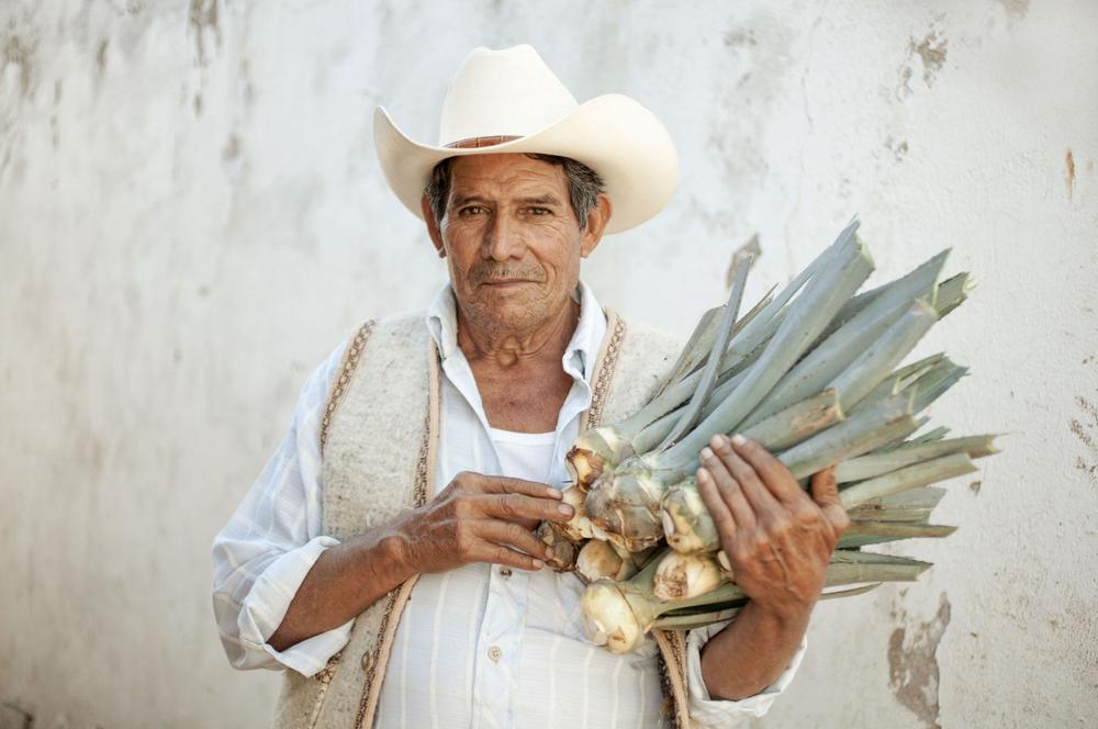 Tequila03.jpg
