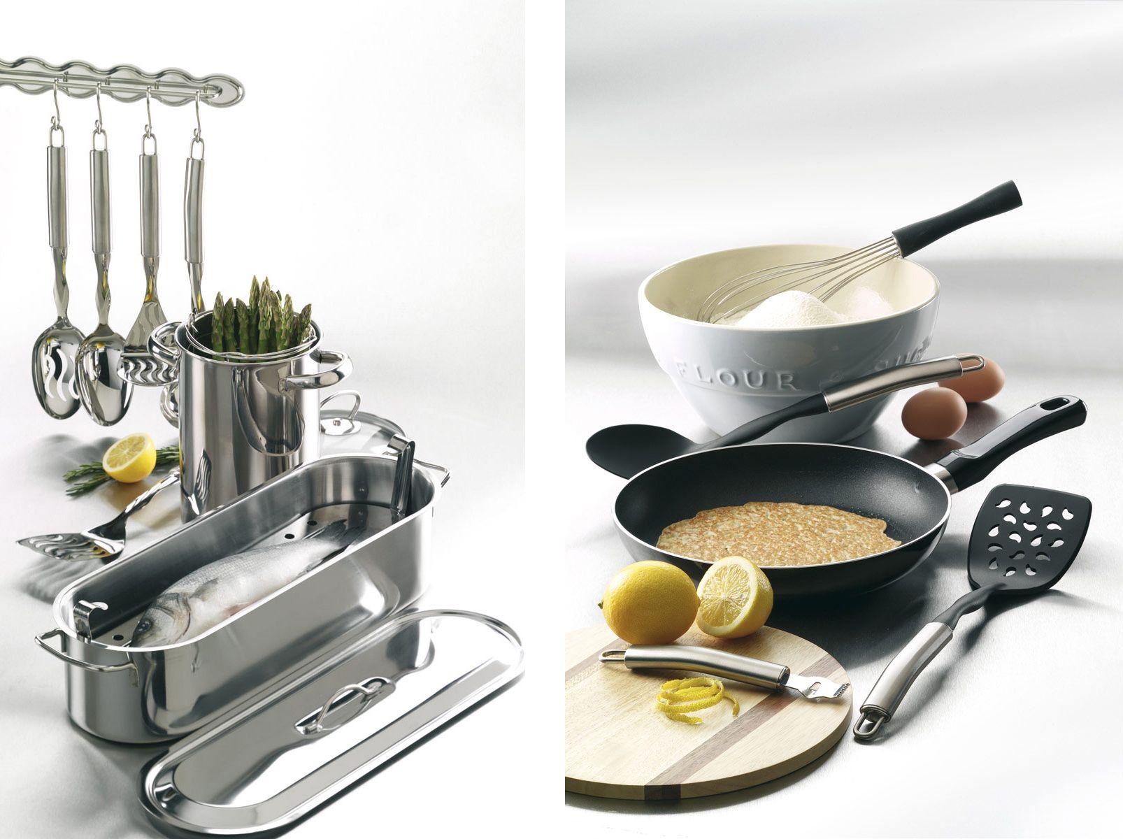 Kitchen Utensils.jpg