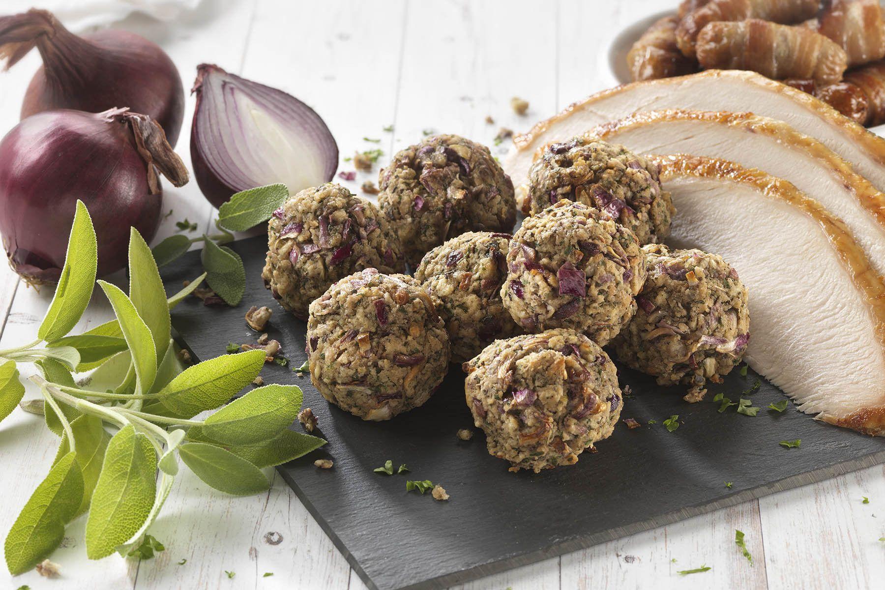 Sage and Onion Stuffing Balls.jpg