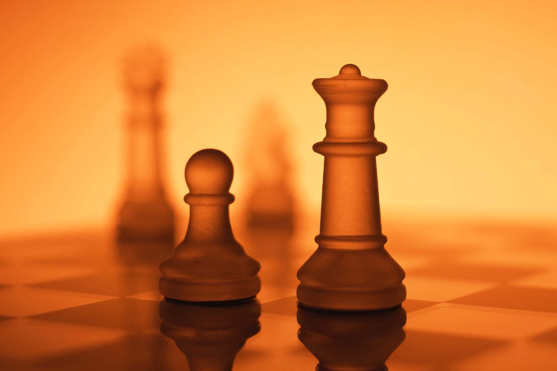 Glass chess set.jpg