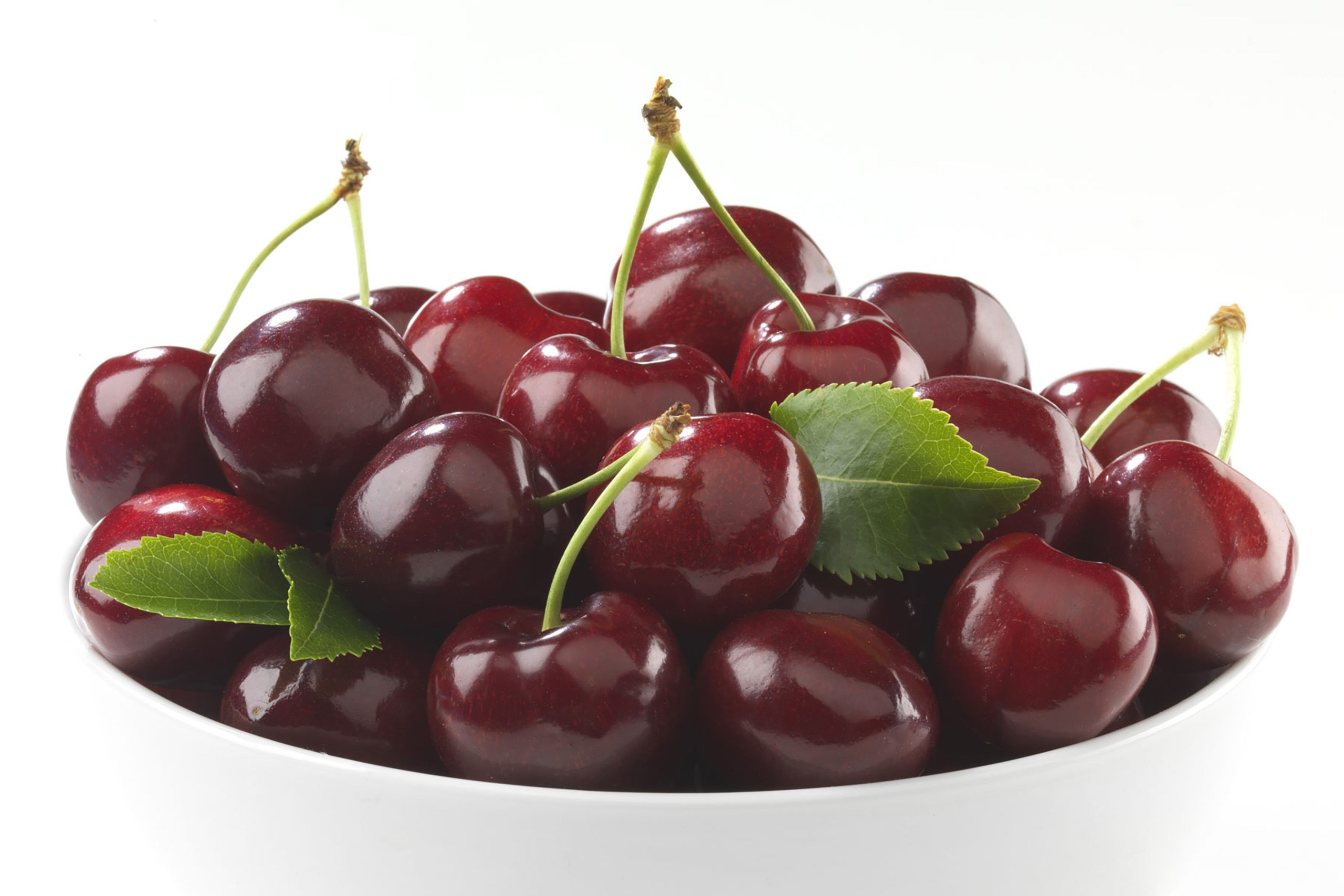 Bowl of Cherries 1.jpg