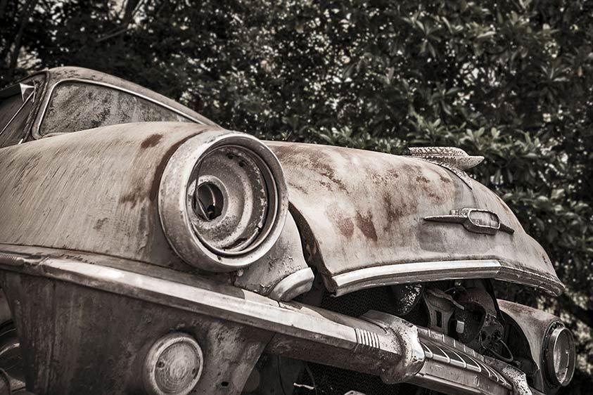 1storage_rust_car.jpg