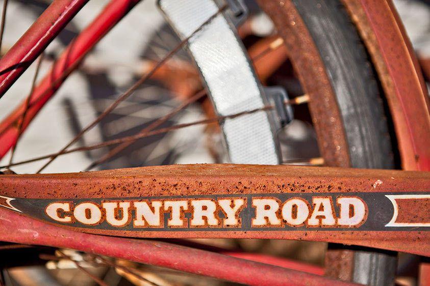 1country_road.jpg
