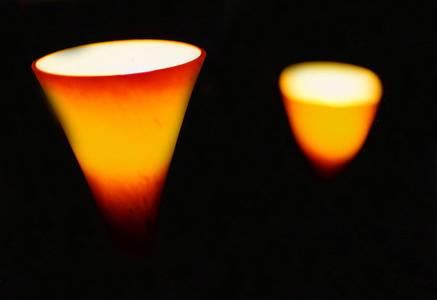 17_1lamp.jpg