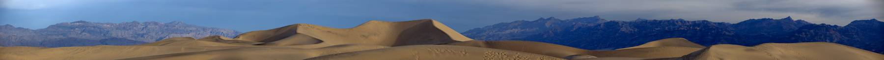 11_1death_valley_dunes_huge.jpg