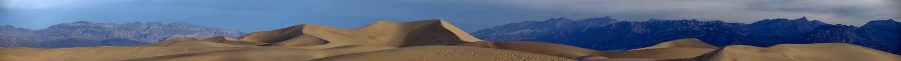 11_1death_valley_dunes_huge.jpg