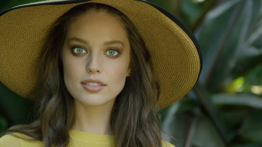 emily didonato2-website.jpg
