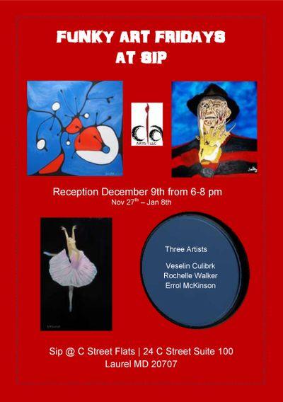 FUNKY ART FRIDAYS Dec 9-page-001.jpg